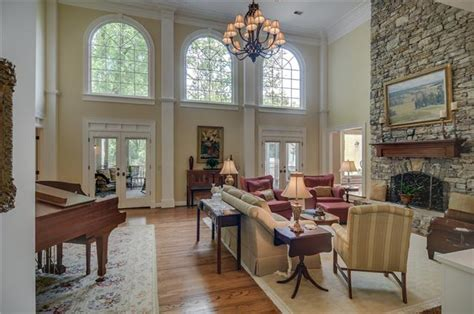 captivating great room chandelier realtracs mid south real