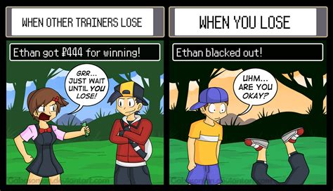 Winning The Game Of Money Login - winning vs losing by gabasonian on deviantart