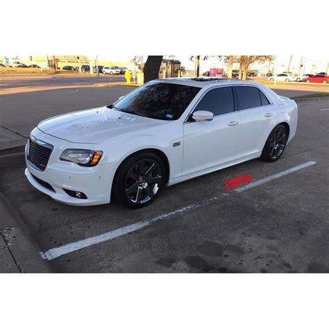 My Chrysler Account by 135 Best Images About Chrysler 300 On