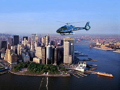 Simply Fab Nyc Shopping Tour by Take A Helicopter Tour In New York