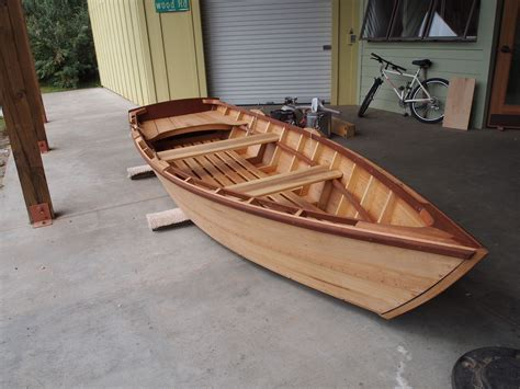 wooden flat bottom boat plans google search boat - Ebay Wooden Boat Plans