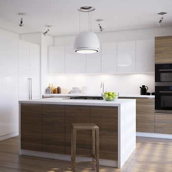 high end european kitchen cabinets cabinets