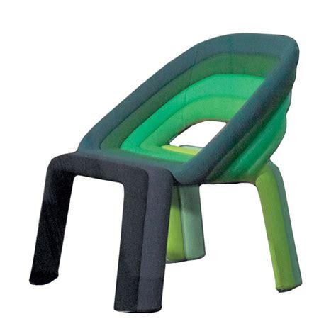 sedute ufficio sedute design gimaoffice