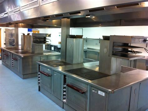 Kitchen Exhaust Cleaning And Certification Manual Archaic Kitchen Cleaning Business For Air Vent