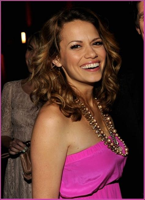 googlehairstyles for me bethany joy lenz oth google search hairstyles for me