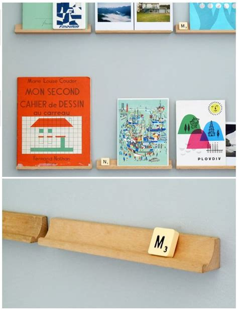 The Scrabble Rack by Scrabble Letters Scrabble And Letters On