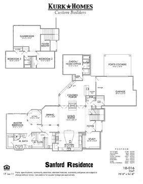 kurk homes floor plans 24 best images about kurk homes plans on pinterest