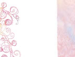 Designerblogs Com pink wallpaper blog wallpapersafari
