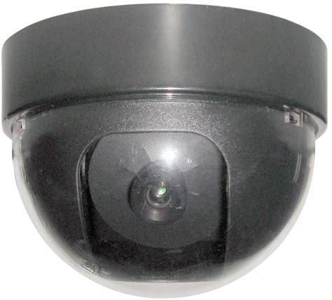 Cctv Indoor Lensa Sharp pylehome phcm31 indoor dome security surveillance with 1 4 sharp ccd