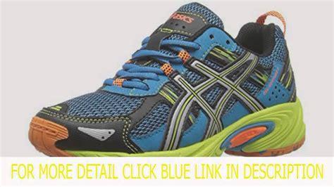 running shoe review 9fzk56dh cheap asics s gel venture 5 running shoe review