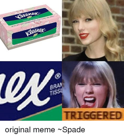 Original Meme Photos - o l t original meme spade meme on sizzle