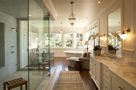 timeless interior design timeless interior design in malibu idesignarch interior design architecture interior