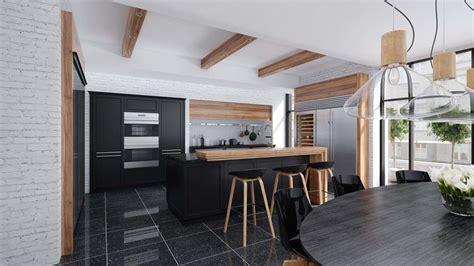 denver kitchen design kitchen design denver fresh intended for kitchen
