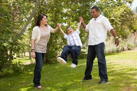 is swinging healthy for relationships environmental factors health senior services