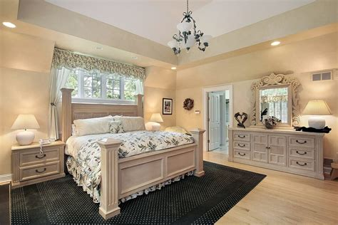 bedroom floor rugs 43 spacious master bedroom designs with luxury bedroom furniture