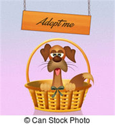 adopt a trained therapy pet therapy illustrations and clip 87 pet therapy