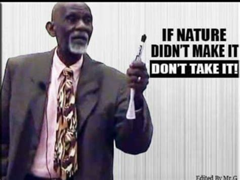 Couldnt Take The Beckham Diet by 170 Best Homeopathy Dr Sebi Images On