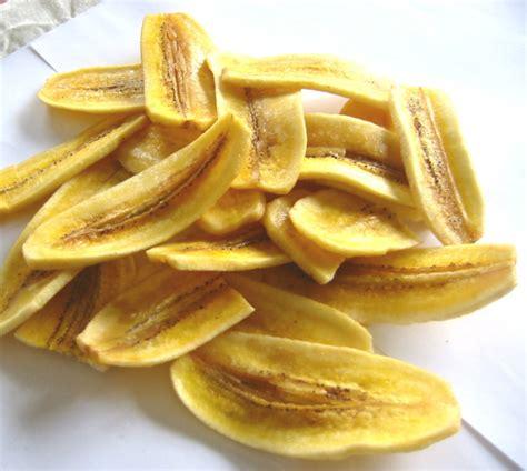 Molen Tahu Eca Rasa Molen Tahu cara membuat keripik pisang manis gurih coklat keju