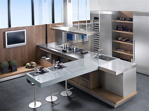 porcelanosa kitchen cabinets porcelanosa kitchen cabinets modern other metro by urbanata