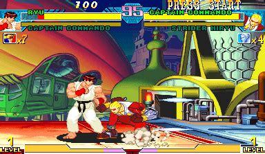 emuparadise urban reign download game marvel vs capcom clash of super heroes ps1
