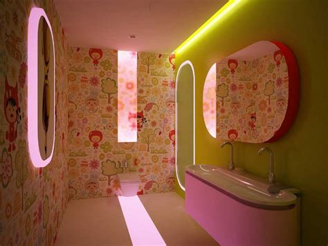 fun bathroom ideas try these 3 brilliant kids bathroom ideas midcityeast