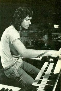 tony banks soundtracks 1000 images about tony banks on mike