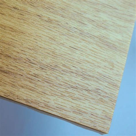 wood pattern vct wood pattern basketball court sport vinyl flooring roll