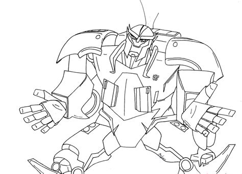 transformers coloring pages ratchet transformer coloring pages for kids az coloring pages