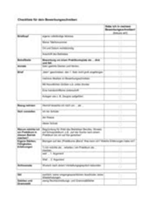 Tabellarischer Lebenslauf Referendariat Nrw 4teachers Lehrproben Unterrichtsentw 252 Rfe Und Unterrichtsmaterial F 252 R Lehrer Und Referendare