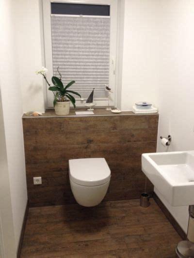 sauna zu hause 204 die besten 25 spa zu hause ideen auf haus spa