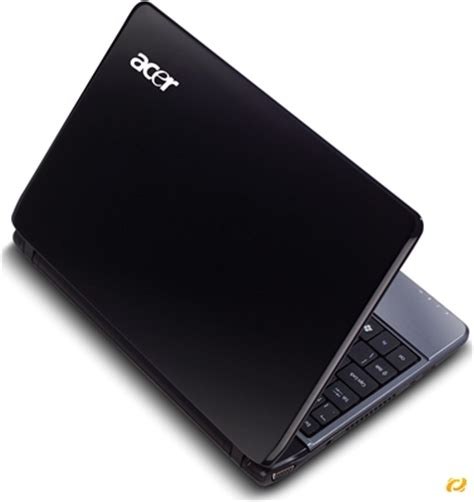 acer aspire 1410 acer aspire 1410 series notebookcheck net external reviews