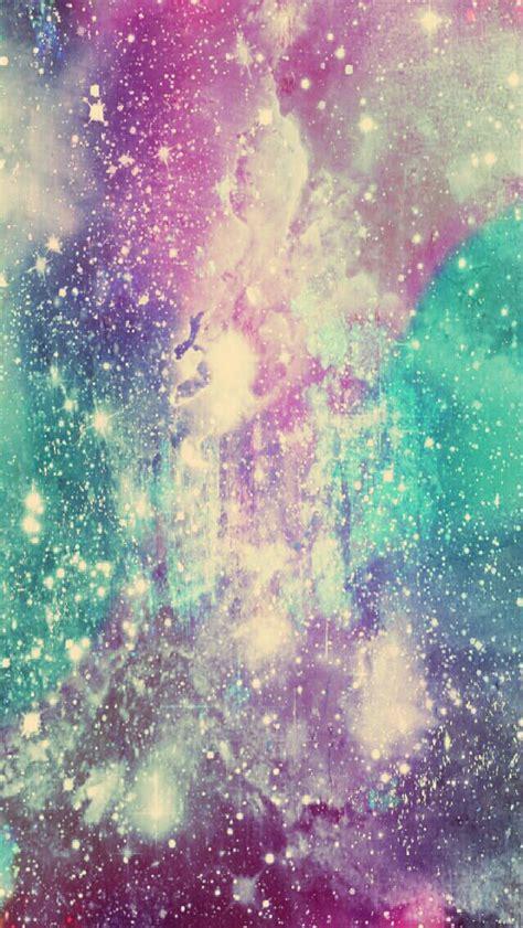 wallpaper galaxy e5 pinterest the world s catalog of ideas
