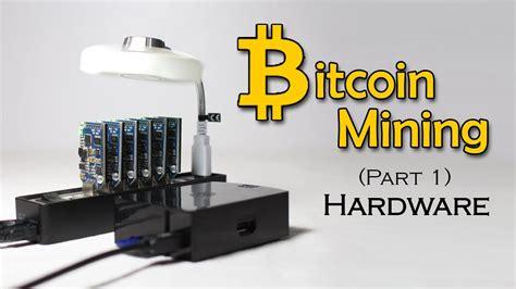 bitcoin yaitu profit cara mendapatkan btc dengan mining nambang btc
