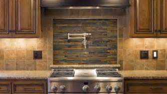 kitchen with backsplash musselbound adhesive tile mat available at lowe s