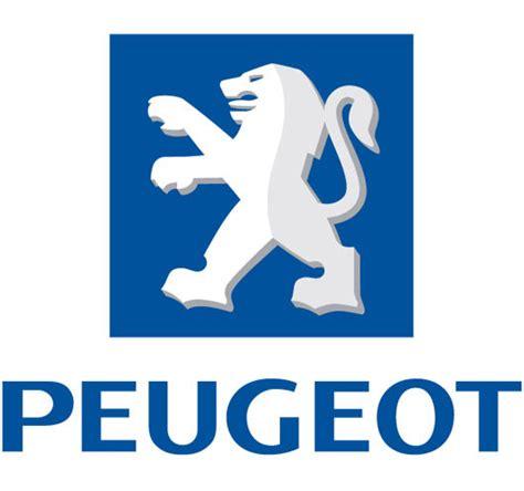 peugeot car logo car logos showing peugeot logo jpg