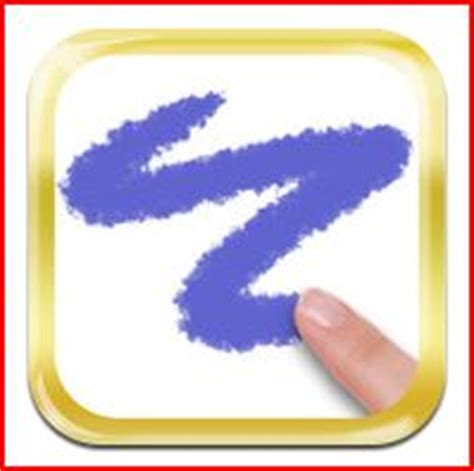 doodle buddy play free journaling on the with pre schoolers technology in