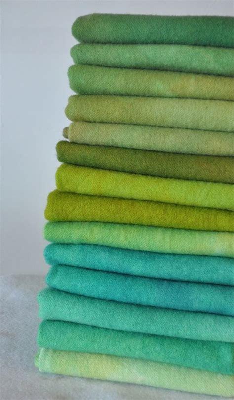 shades of green blue shades of green blue teal aqua mint white