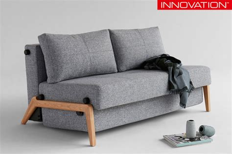 Sit And Sleep Sofa Bed Modern And Contemporary Sofa Beds Sit And Sleep