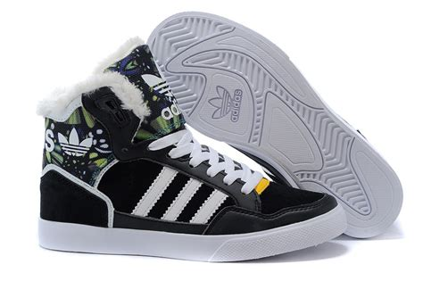 colorful adidas shoes adidas colorful shoes free shipping for cheap new adidas