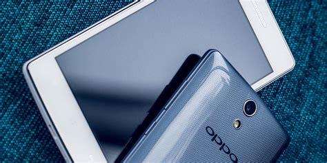 themes oppo mirror 3 oppo ha lanzado otro smartphone se trata del mirror 3