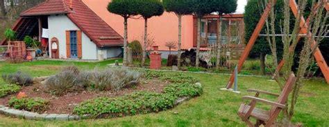Garten Kaufen Ohrdruf by Traum Vom Eigenheim In Ichtershausen Mieten Kaufen
