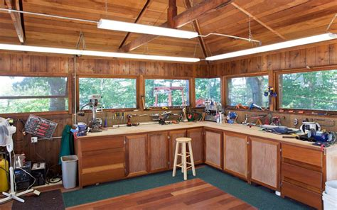 home design classes nyc a heart shaped island filled with frank lloyd wright