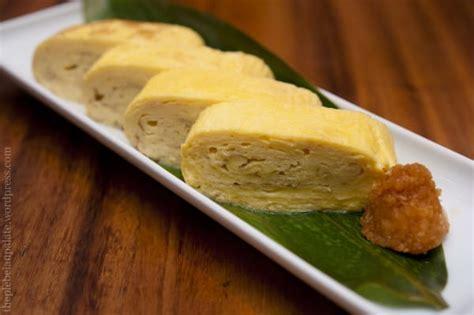 Beras Spesial Untuk Sushi Dan Bento buah sehat dan alami