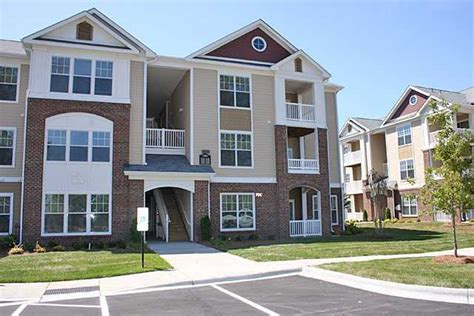 one bedroom apartment charlotte nc 1 bedroom apartments in charlotte nc gardenia