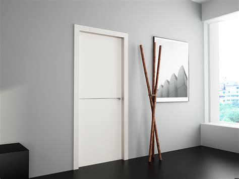 puerta aluminio interior puertas de interior blancas lacadas vetta grupo carpinter 237 a