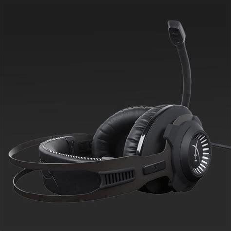 Headset Gaming 2018 Best Gaming Headset 2018 Reviews And Ratings Gamingscan
