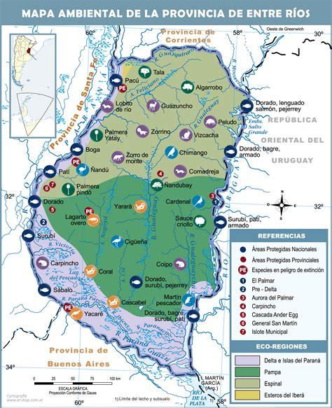 precios de alquileres de la provincia de buenos aires cuanto fue el aumento en el 2016 mapa de entre rios car interior design