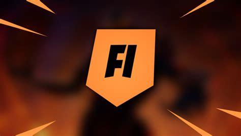 fortnite season  week   banner icon location