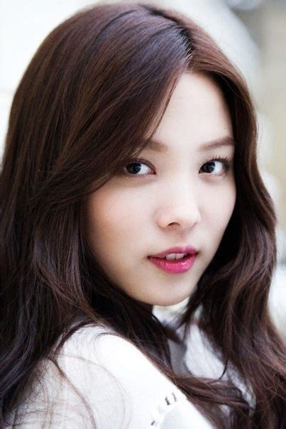 dramacool ruler master of the mask actress yoon so hee 윤소희 info profile yoon so hee
