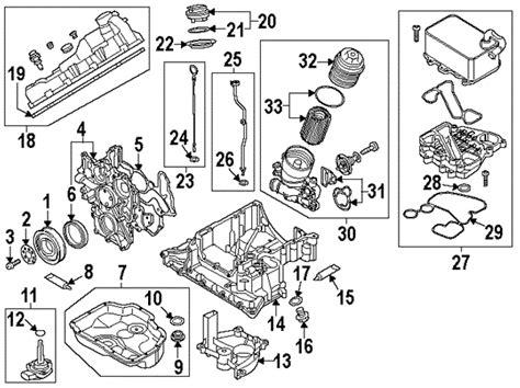 audi q7 engine diagram free wiring diagrams